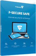 F-Secure SAFE